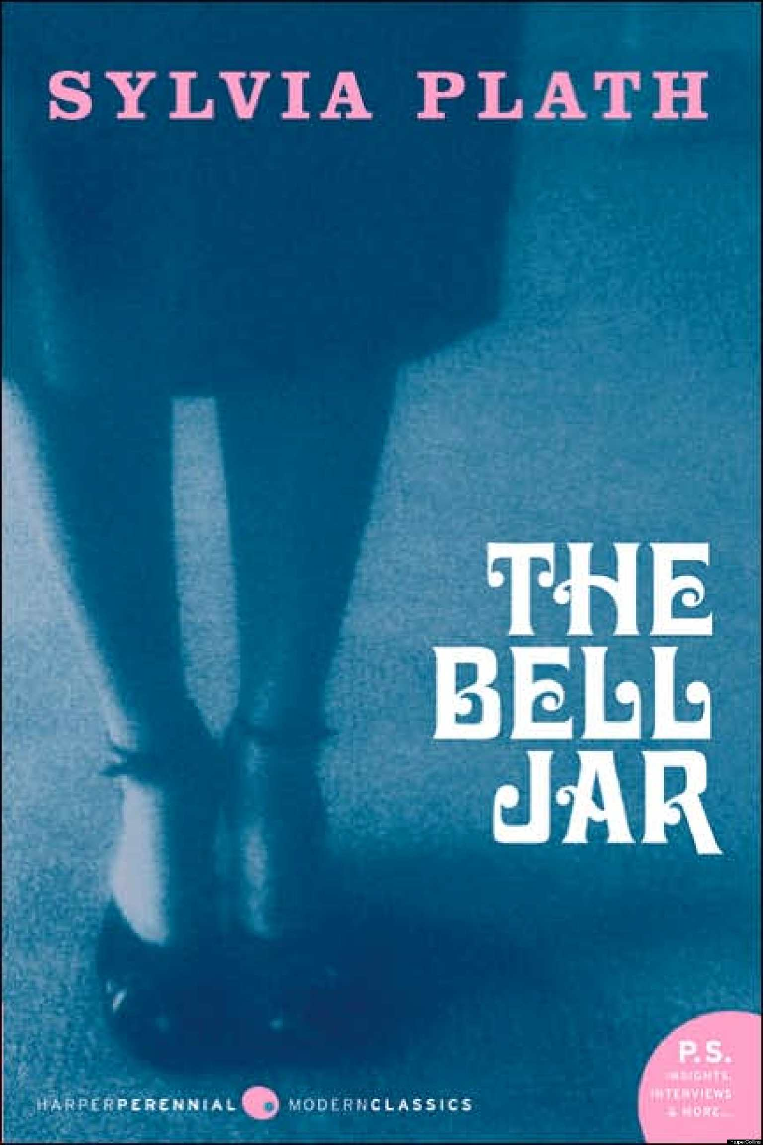 the bell jar plath synthesis Motivated by these interests, i checked out the bell jar, sylvia plath's fictionalized autobiography, from my high school's tiny library alas, the book was the most darkly mature i'd ever read at.